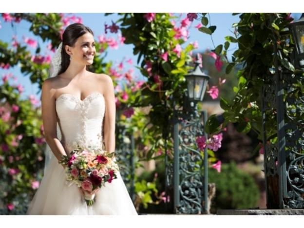 Brudekjoler 2017