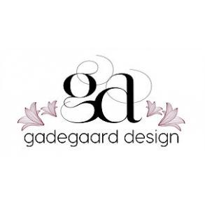 Gadegaard Design