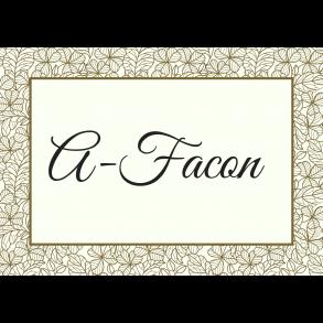 A-Facon
